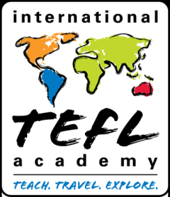 international-tefl-academy-logo-tefl-courses.png