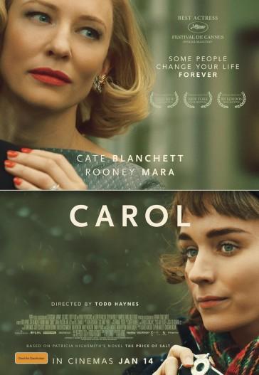 carol-2015-07.jpg