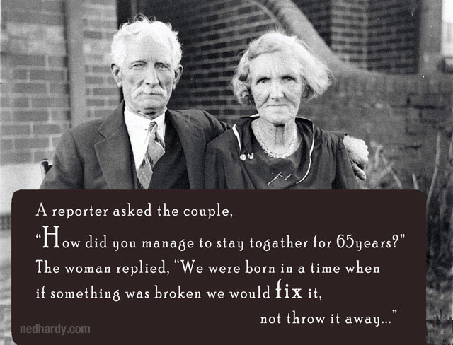 cute_old_couples_4