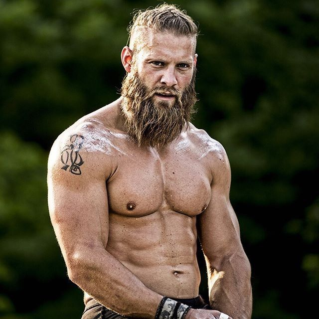 https://www.pinterest.com/emilykay88/glorious-beards-and-more/